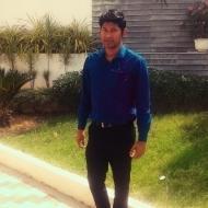 Ashutosh Kumar Class I-V Tuition trainer in Delhi