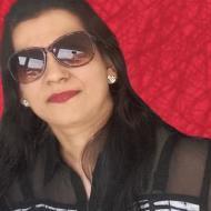 Kimsi J. Class I-V Tuition trainer in Faridabad