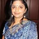 Shilpi C. photo