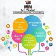 My Mentor IELTS institute in Lucknow