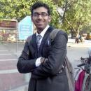 Pankaj Chhabra photo