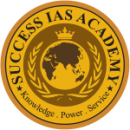 Success IAS Academy photo