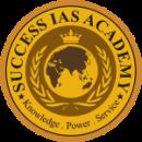 Success IAS Academy photo