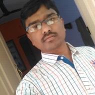 L Venukumar Class 10 trainer in Bangalore