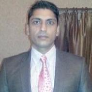Nishant Budhiraja photo