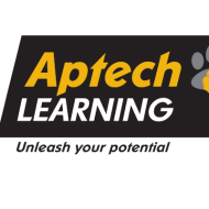 Aptech Learning Python institute in Noida