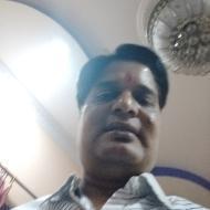 Ashish Pachori HR trainer in Indore