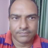 Vikas S. Class 9 Tuition trainer in Ghaziabad