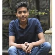 Abhishek Choudhary Class I-V Tuition trainer in Kolkata