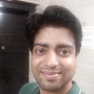 Samarth Nebhani BMS Tuition trainer in Kalyan