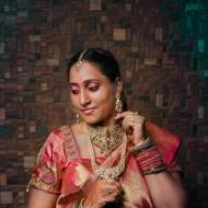 Hilaary Photography trainer in Chennai