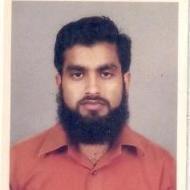Mohammad Irfan Raza Khan photo