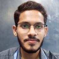 Maroof Khan photo