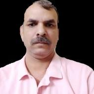 Kishan Swaroop Yadav Class 10 trainer in Bangalore