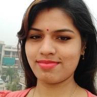 Mamta R. Nursery-KG Tuition trainer in Faridabad