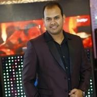 Rahul Moharia photo