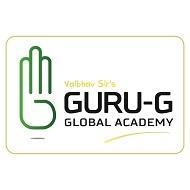 Guru-g Group Tuitions photo