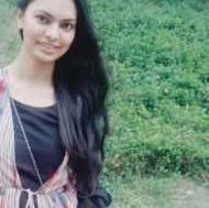 Ankita Jain Class 12 Tuition trainer in Ludhiana