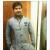 Piyush Saxena picture