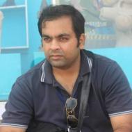 Piyush Pande photo