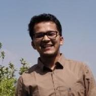 Anuj Agrawal photo