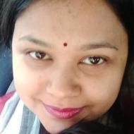 Neha S. Class I-V Tuition trainer in Etah