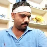Om Prakash Saini Acting trainer in Kukas