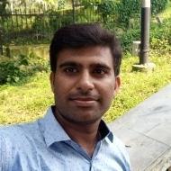 Rakesh Duchaniya Class 10 trainer in Jaipur