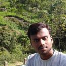 Raghavendra  K photo