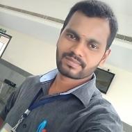 Panabaka Jayaprakash Class 12 Tuition trainer in Srikalahasti
