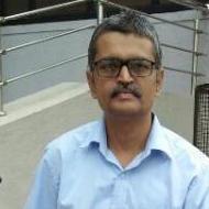 Narendra Dhawale Class 10 trainer in Akola