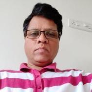 Suresh Karkera Class 12 Tuition trainer in Mangalore