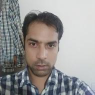 Vikas Kumar Mishra Class I-V Tuition trainer in Noida