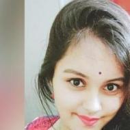 Amisharath Class I-V Tuition trainer in Puri
