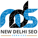New Delhi SEO photo