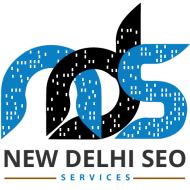 NewDelhiSEO photo