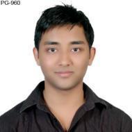 Varun Mishra photo