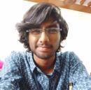 Dhiyanathiru T picture