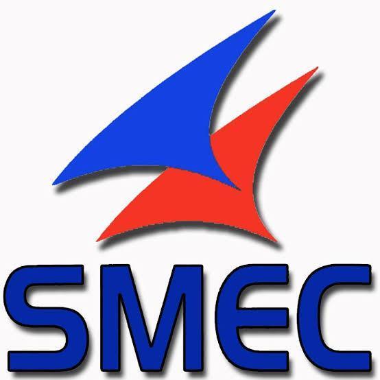 Smec Technologies in Kaloor, Kochi