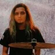 Anish Gupta Drums trainer in Bangalore