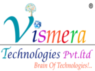 Vismera Technologies Pvt Ltd Web Designing institute in Bangalore