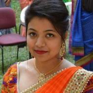 Vedashri K. photo