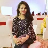 Rashmi K. Class I-V Tuition trainer in Pune