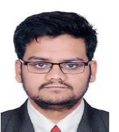 Aadhithyan Salesforce Administrator trainer in Bangalore