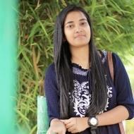 Priyanka B. Class 10 trainer in Guwahati