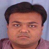 Nikhil Gupta photo
