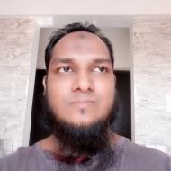 Abu Farhan Engineering Entrance trainer in Mumbai