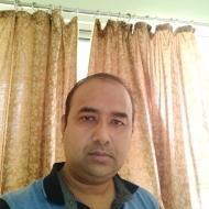 Jitendra Class 12 Tuition trainer in Bhubaneswar