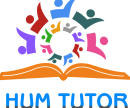 HumTutor photo