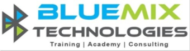 Bluemix Technologies Big Data institute in Chennai